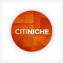 @CitiNiche