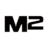 @M2_game