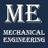 Mechanical Engineerig Community