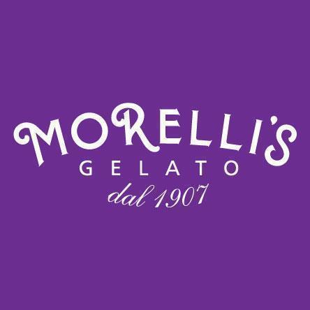 @morellis_me