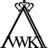 KVAB profile image