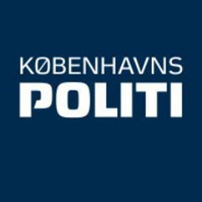 Københavns Politi (@KobenhavnPoliti) | Twitter