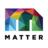 Matter Worldwide