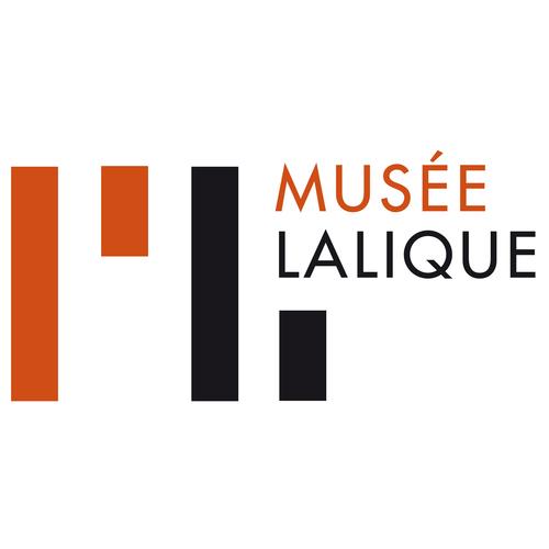 Mus e lalique musee lalique twitter - Usine lalique wingen sur moder ...