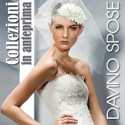 00400a63c6 D'Avino Spose (@DAvinoSpose) | Twitter