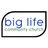 Big Life C.C.