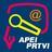 APEI's Twitter avatar