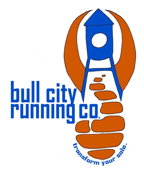 f49a1fce79 Bull City Running Co (@bullcityrunning)   Twitter