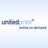 unitedprint