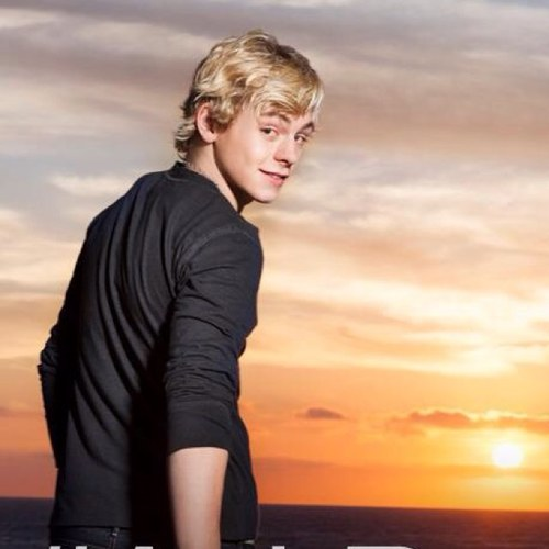 Austin Moon (@AustinMSwagger)   Twitter