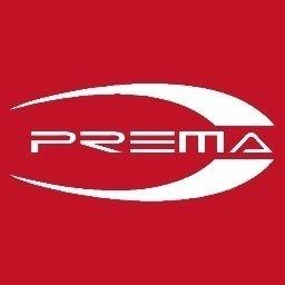 PREMA
