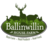 Ballinwillin House Farm