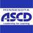 Minnesota ASCD (@MinnesotaASCD) Twitter profile photo