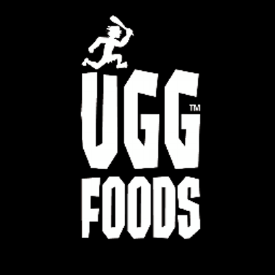 ugg foods recipes