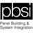 pbsi Magazine