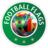footballflags.co.uk (@FootballFlags) Twitter profile photo
