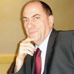 PierreRosellini 