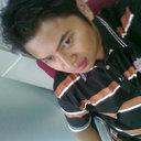 cerio erwanto (@57Rendi) Twitter