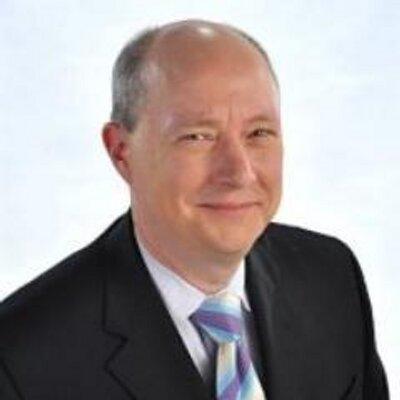 Bob Morford on Muck Rack