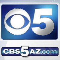 CBS 5 News | Social Profile