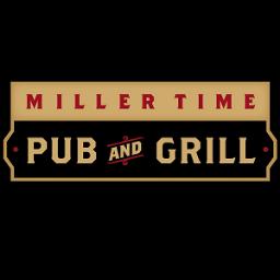 @miller_time_pub