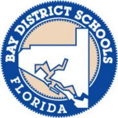 Bay District Schools (@BayDistSchools) | Twitter