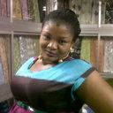 Adeola afolabi - @adeolakeji - Twitter