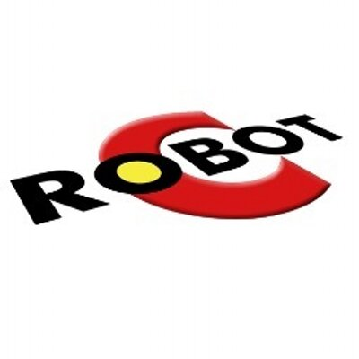 ROBOTC (@ROBOTC) Twitter profile photo