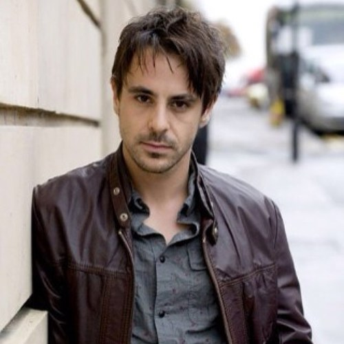 emun elliott interview
