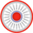 Japan-America Society of Central Ohio
