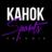 KahokSportsNetwork