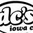 DC's Iowa City