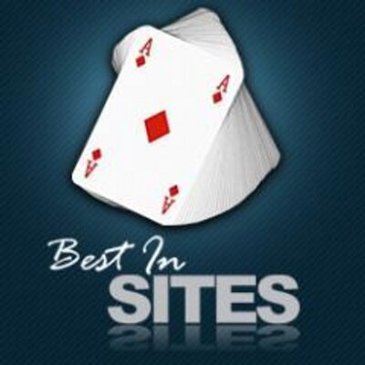 online gambling sites uk