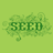 SEEDmarketing