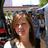 Amy Long - AML0510