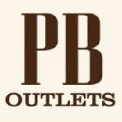 Pottery Barn Outlets Pboutlets Twitter