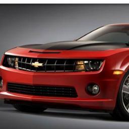 5 Star Auto Sales >> 5 Star Auto Sales 5starautosales1 Twitter
