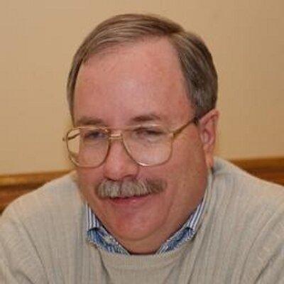 Peter J. Welcher