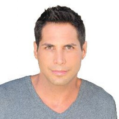 Twitter profile picture for Joe Francis