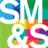 SocMediaConf
