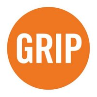 Grip Limited | Social Profile