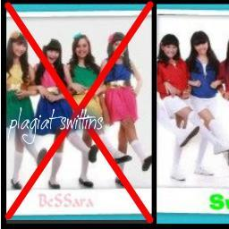 Tweets with replies by Anti WINX Girlband (@AntiWINX_GB) | Twitter