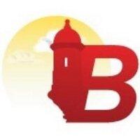 BookPuertoRico.com