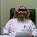 ابو عبدالعزيز (@11Wweer) Twitter