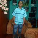 Leonel Heredia (@236Leonel) Twitter