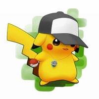 PickAchu | Social Profile