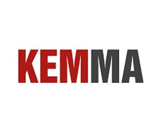 @Kemmaponthu