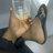 Abi National