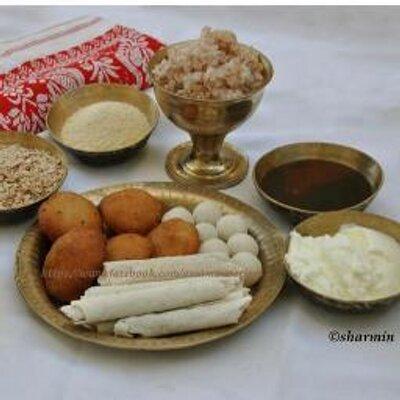 Assamese cuisine assameserecipes twitter for Assamese cuisine