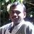K. Karthikeyan